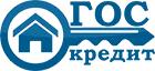 Ипотека для граждан РФ и СНГ