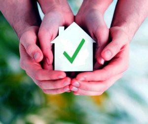 процедура получения жилищного ипотечного кредита